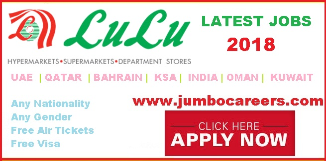 Jobs At Oman Interview Recruitment May 11 2019 Gulf Jobs
