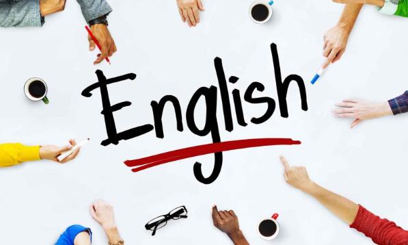 تعليم الانجليزي للاطفال المبتدئين برنامج تعليم اللغة الانجليزية اللغة الانجليزية تعليم اللغة الانجليزية تعلم الانجليزية حتى الاحتراف حروف اللغة الانجليزية كيف اتعلم الانجليزي  الانتقال إلى تطبيق تعليم اللغة الانجليزية
