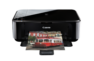 Canon PIXMA MG3110 Driver Download and Wireless Setup for Mac OS,Windows and Linux