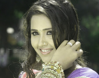 Latest Bhojpuri Actress HD Photos Pics Images Download84