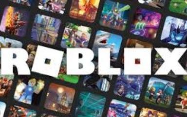 Robux token.com || How Robuxtoken Can Produce Robux Free