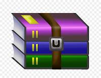 برنامج ضغط وفك ضغط الملفات وينرار winrar احدث اصدار 2020