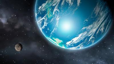Σε δέκα ημέρες θα έρθει το τέλος του κόσμου;  ( ΓΙΑ ΕΚΑΤΟΣΤΗ ΦΟΡΑ)