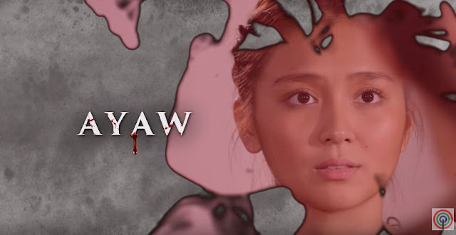 WATCH: The Mind-Blowing Teaser Of La Luna Sangre For September 25, 2017!