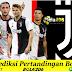 Prediksi Pertandingan Bola Tanggal 08 – 09 September 2019