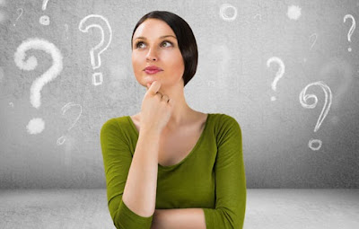 Crear Un Negocio Online Es Fácil o Difícil?