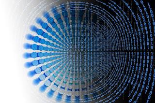 The Transcendence of Information Management