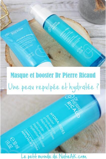 Dr Pierre Ricaud  avis
