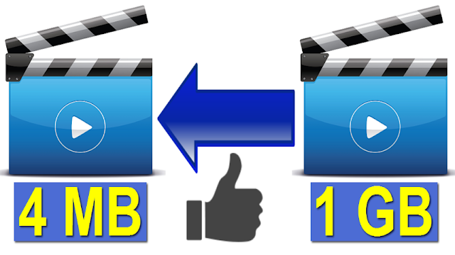 ضغط الفديو,تقليل حجم الفديو,تقليص الفديو,انقاص حجم الفديو,البرنامج الأول بلا منازع في التقليل من حجم الفيديو بنسبة كبيرة جدا جدا مع الحفاظ على الجودة.تحويل الفديو,ضغط حجم الفديو لاصغر حجم,ضغط الفديو لاصغر حجم,ضغط الملفات,تقليل من حجم الفديو ,ضغط,الفديو,تقليل من حجم الفيديو من 1.17 GB إلى 4 MB,تحويل الفديو من 1 جيجا الي 2 ميجا