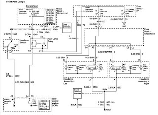 Wiring Diagram Blog: 1936 Buick Engine Diagram