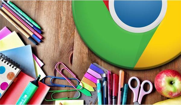 6 إضافات رائعة يجب ان تجربها في متصفحك جوجل كروم