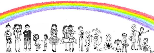 http://rainbowinschool.eklablog.net/