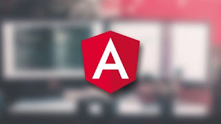Complete Angular 9+ Course for Beginners