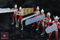 S.H. Figuarts Ultraman Ace 38