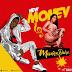 MUSIC:  New Money - Mara Duro | @iNewMoney1