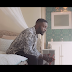 Download video | Chick Nick ft Nedy Music - Power Cable | Mp4 HD