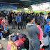Pemkab Mimika Diharapkan Sediakan Posko Sementara dan Fasilitasi Pemulangan Pengungsi Wamena Non Papua