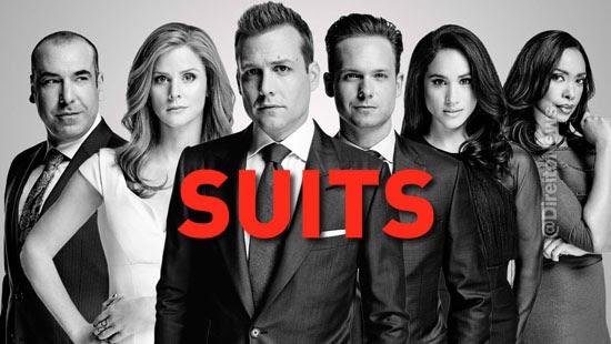 mes advogado advogada advocacia serie suits