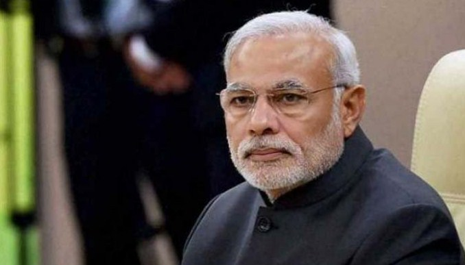 India approaches the world body after Pakistan rejects airspace access for Modi