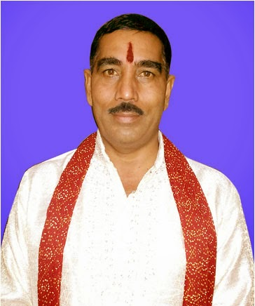 Astrologer Acharya Ram Hari Sharma Interview