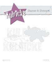 https://www.kulricke.de/de/product_info.php?info=p674_springendes-einhorn-mit-stanze.html