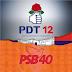 Erros possivelmente premeditados ensejam em rompimento com PSB e PDT lança chapa pura em Cabedelo