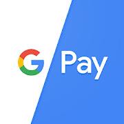 गूगल तेज़ एप      Google Tez App  में भी आया  चैटिंग का ऑप्शन गूगल तेज़  Google Tez App एप मीडिया या चैटिंग का ऑप्शन आज हम आपको बताना है      ।कि गूगल पेज में चैटिंग का ऑप्शन आ रहा है इसके जरिए आप बात कर सकते हैं मैसेज के जरिए आप बात कर सकते हैं और अपने बिल का भुगतान कर सकते हैं और गूगल तेज पेटीएम व्हाट्सएप पर बड़ा हमला करते हुए गूगल ने अपने पद से दिया जाएगा        https://en.wikipedia.org/wiki/Google_Pay   Google Tez   गूगल तेज आप कर सकते हैं बिजली बिल और नल टैक्स और एक और बिन पानी बिल का भुगतान