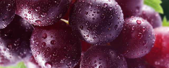Marimas Anggur