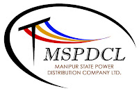 Manipur State Power Company Limited (MSPCL