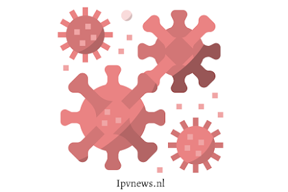 20 Corona-virusmythen en feiten die u moet weten