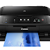 Canon PIXMA MG7750 Printer Driver Download and Wireless setup for Mac OS,Windows,Linux