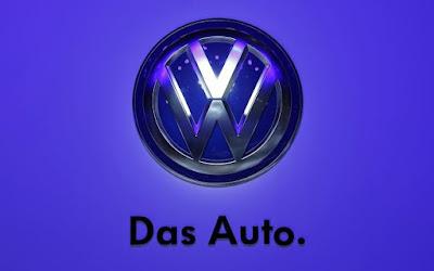 Αγωγή 3,3 δισ. ευρώ κατά της Volkswagen στη Γερμανία