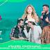 Festeja ES 2018 será em outubro e ingressos começam a ser vendidos terça-feira,  dia 7