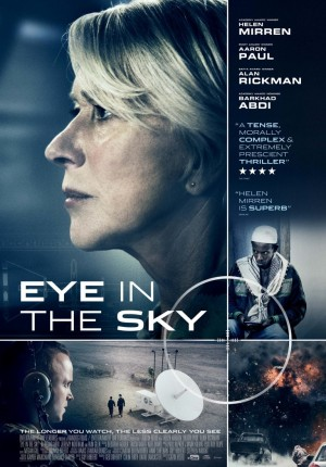 Download Film Eye in the Sky (2016) Bluray Subtitle Indonesia