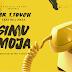 AUDIO | Mr T Touch Ft Billnass - Simu Moja || Mp3 Download