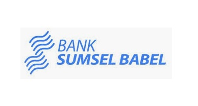 Lowongan Kerja ODP Bank SumselBabel Bulan Juni 2020