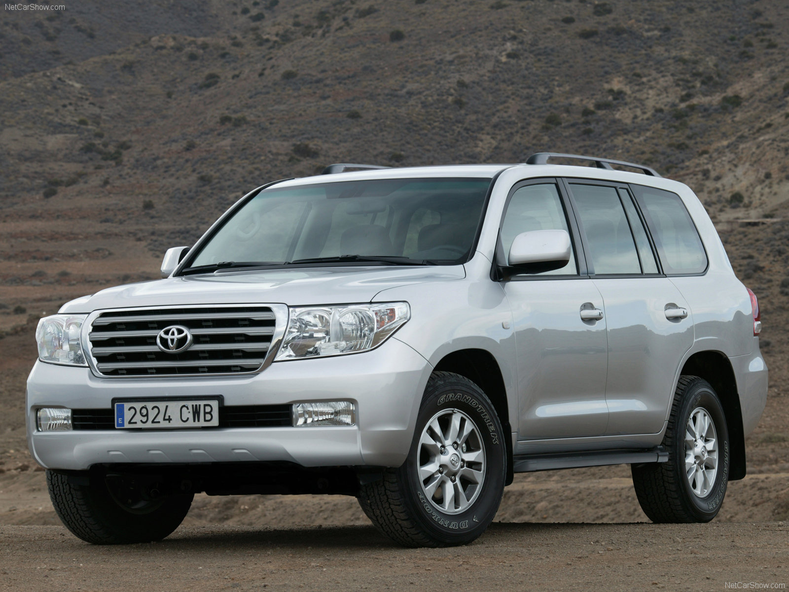 Best Toyota Fortuner Wallpapers part.6 | Best Cars HD ...