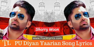 pu-diyan-yaarian-punjabi-song-lyrics