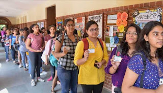 dusu-counting-from-13th-september