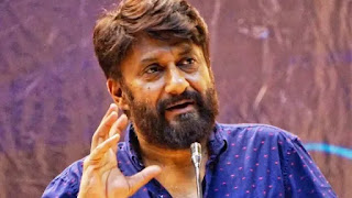 Vivek Agnihotri appointed as member of iccr governing council