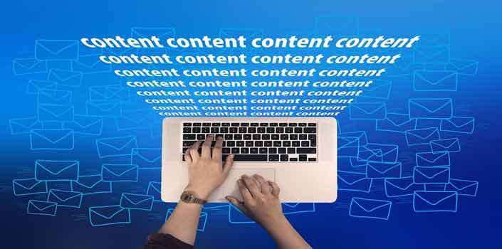 How to Find and Remove Stolen Content in WordPress
