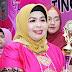 Istri Walikota Tanjungpinang Dinyatakan Positif Covid-19