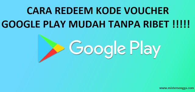 cara-redeem-voucher-google-play