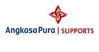 PT Angkasa Pura Support, karir PT Angkasa Pura Support, lowongan kerja PT Angkasa Pura Support, lowongan kerja 2020