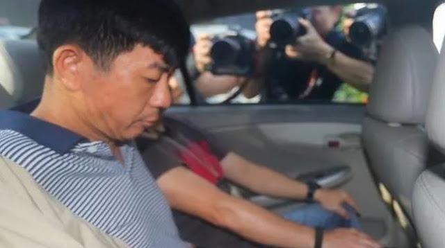 Bunuh Wanita Yang Ia Sukai Setelah Ditolak, Mengaku Horni Pelaku Sempat Perkosa Mayat Korban