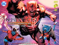 Injustica 2 #56