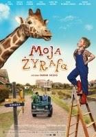 http://www.filmweb.pl/film/Moja+%C5%BCyrafa-2017-806371