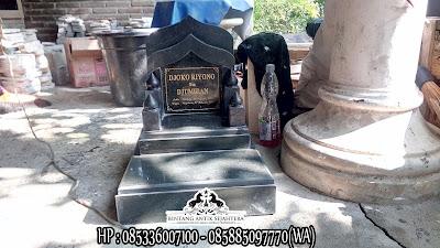 Model Kubah Masjid Nisan Makam Granit, Harga Nisan Marmer Modern, Nisan Batu GranitModel Kubah Masjid Nisan Makam Granit, Harga Nisan Marmer Modern, Nisan Batu Granit