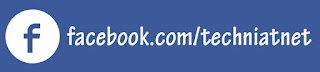 http://www.facebook.com/techniatnet
