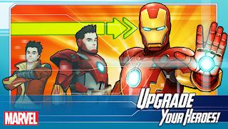 http://www.ifub.net/2017/08/marvel-avengers-academy-v11901-apk-mod.html